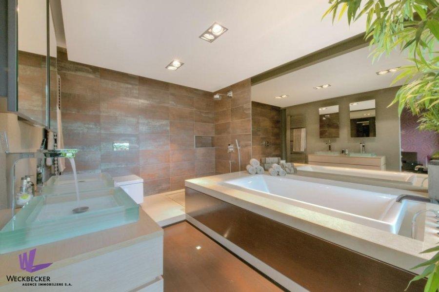 acheter maison jumelée 6 chambres 320 m² luxembourg photo 1