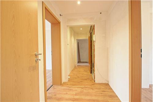 wohnung mieten 4 zimmer 85 m² saarbrücken foto 2