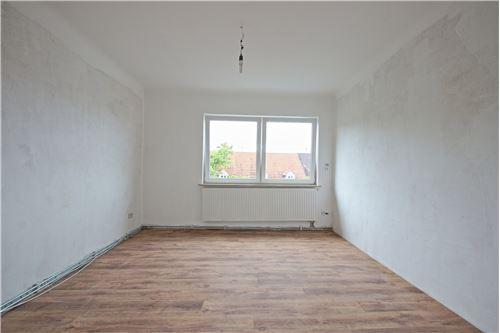 wohnung mieten 4 zimmer 85 m² saarbrücken foto 3