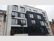 Appartement à louer 1 Chambre à Luxembourg-Gasperich - Réf. 6743389