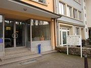 Bureau à louer à Luxembourg-Bonnevoie - Réf. 5170525