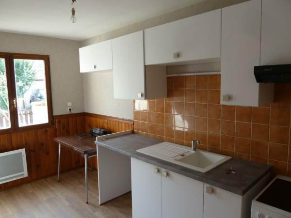 haus mieten 4 zimmer 93 m² neuves-maisons foto 3