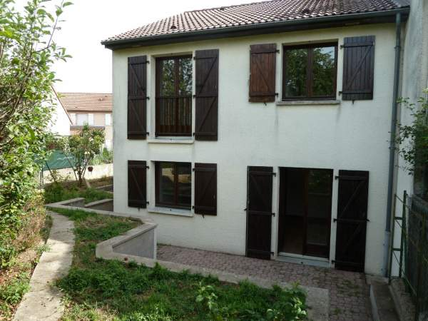 haus mieten 4 zimmer 93 m² neuves-maisons foto 1