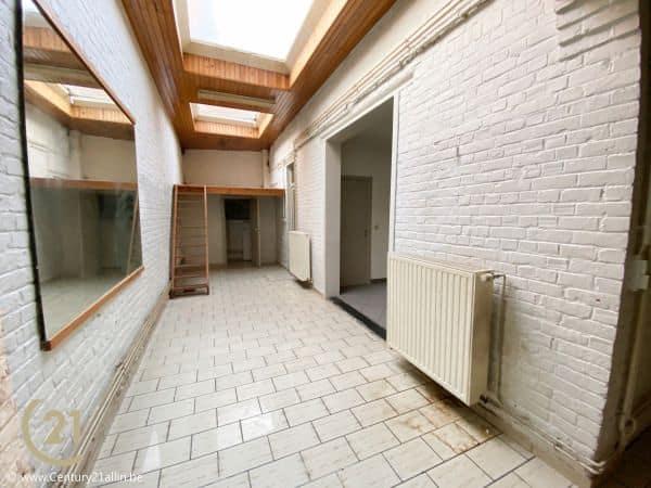 acheter maison 0 pièce 177 m² tournai photo 6