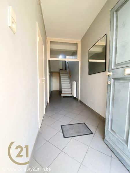 acheter maison 0 pièce 177 m² tournai photo 4