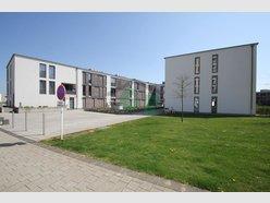Apartment for rent 2 bedrooms in Belval - Ref. 2295389