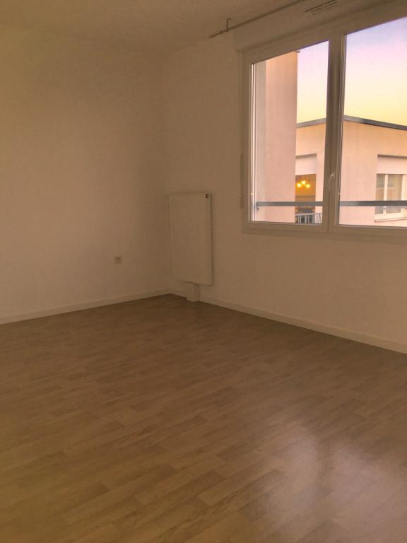 louer appartement 2 pièces 43 m² jarville-la-malgrange photo 5