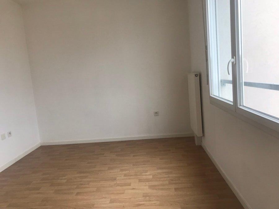 louer appartement 2 pièces 43 m² jarville-la-malgrange photo 4