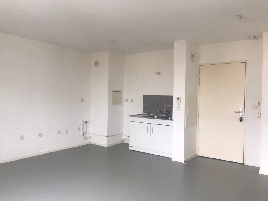 louer appartement 2 pièces 43 m² jarville-la-malgrange photo 1