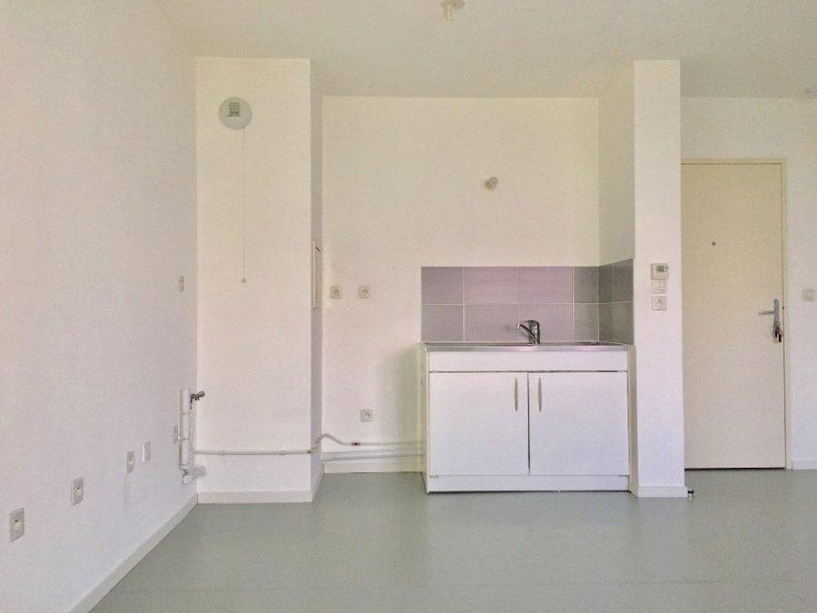 louer appartement 2 pièces 43 m² jarville-la-malgrange photo 2