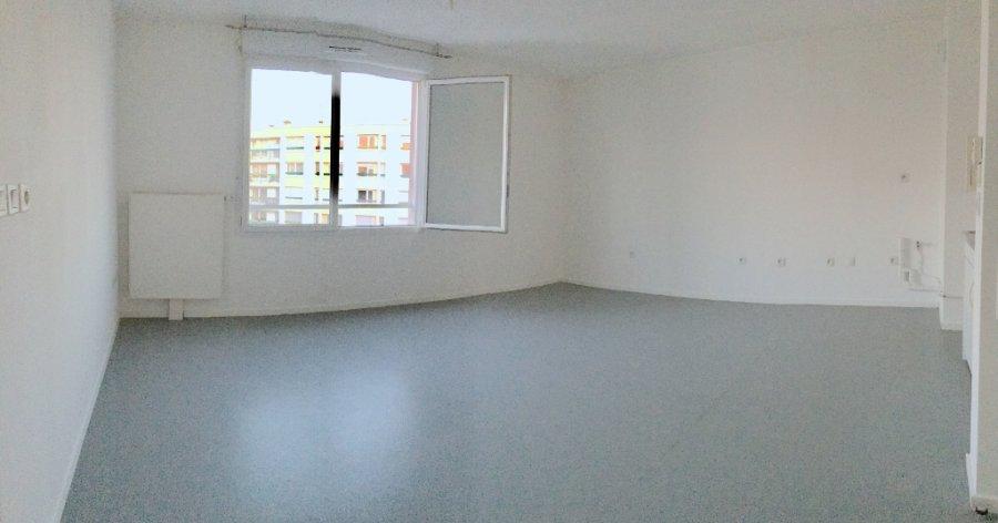 louer appartement 2 pièces 43 m² jarville-la-malgrange photo 3