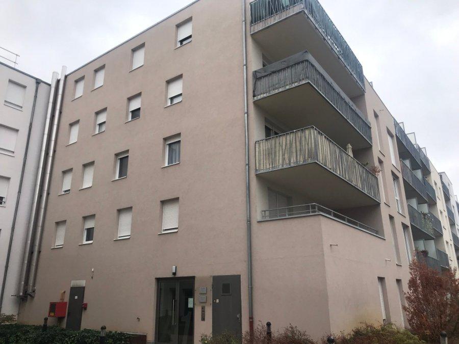 louer appartement 2 pièces 43 m² jarville-la-malgrange photo 7
