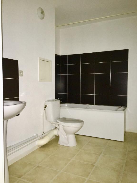 louer appartement 2 pièces 43 m² jarville-la-malgrange photo 6