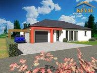 Maison à vendre F5 à Vieux-Lixheim - Réf. 6370909