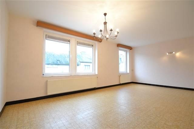 louer appartement 0 pièce 102 m² arlon photo 4