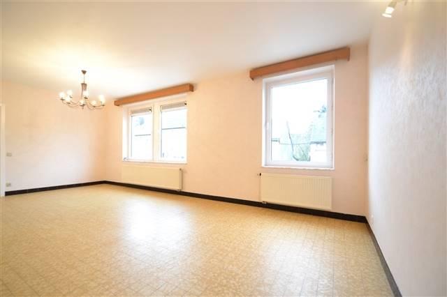 louer appartement 0 pièce 102 m² arlon photo 5