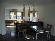 Maison à vendre F7 à Sanchey - Réf. 6116957