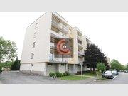 Appartement à louer 1 Chambre à Strassen - Réf. 6514269