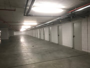 Warehouse for rent in Luxembourg-Gasperich - Ref. 6186589