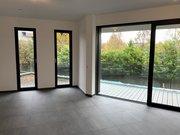 Appartement à louer 1 Chambre à Strassen - Réf. 6592093