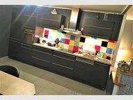 Appartement à vendre F4 à Homécourt - Réf. 6596189