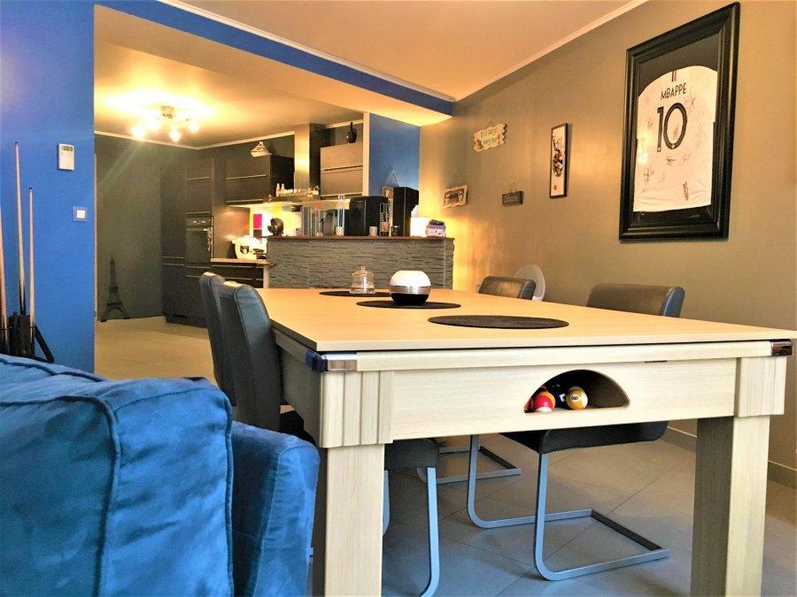 acheter appartement 4 pièces 90 m² homécourt photo 2