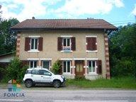 Maison à vendre F10 à Granges-sur-Vologne - Réf. 6407773
