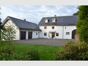 Maison à vendre 3 Chambres à Bullange - Réf. 6346333
