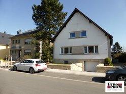 Maison à vendre 5 Chambres à Dudelange - Réf. 5166685