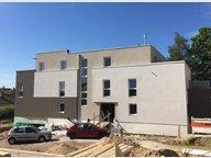 Appartement à vendre F2 à Metz - Réf. 6358877