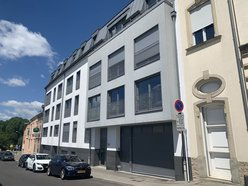 Apartment for rent 1 bedroom in Luxembourg-Centre ville - Ref. 7014237