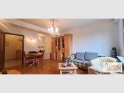 Wohnung zur Miete in Mondorf-Les-Bains - Ref. 7346013