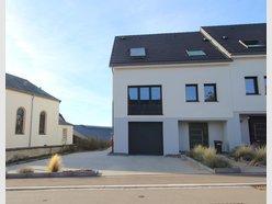 Maison individuelle à vendre 3 Chambres à Grevenmacher - Réf. 6035293