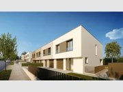 Maison à vendre 3 Chambres à Mertert - Réf. 4859741