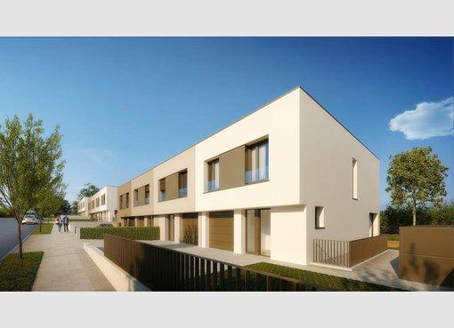 Maison à vendre 3 Chambres à Mertert (LU) - Réf. 4859741
