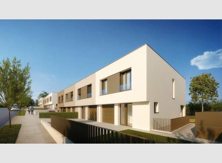 Maison à vendre 3 Chambres à  - Réf. 4859741