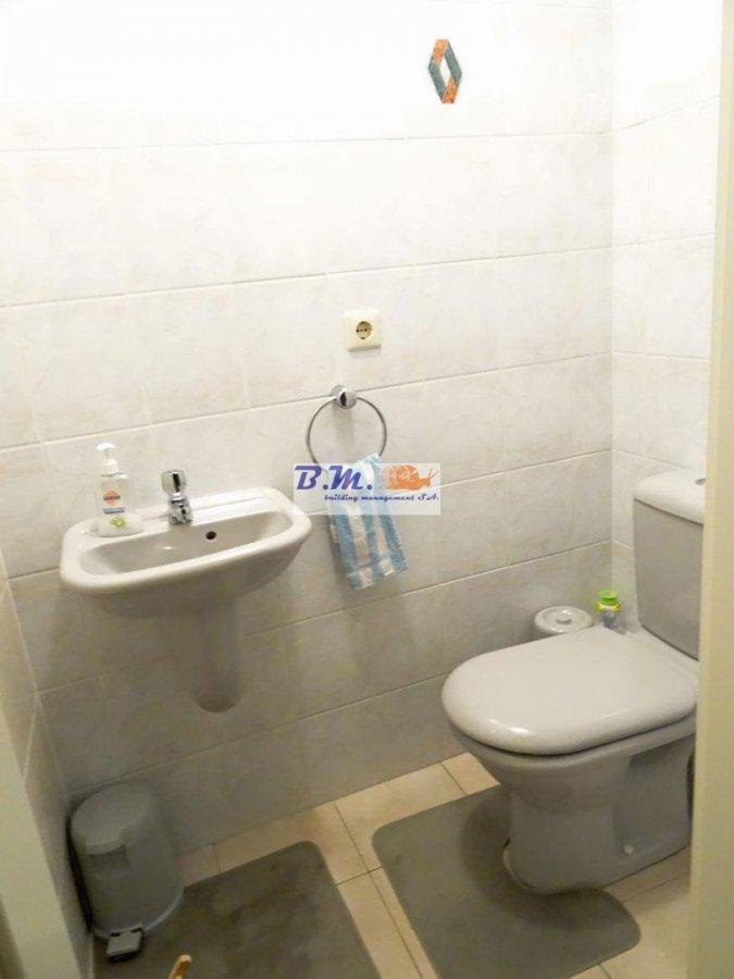 wohnung kaufen 2 schlafzimmer 94 m² dudelange foto 7
