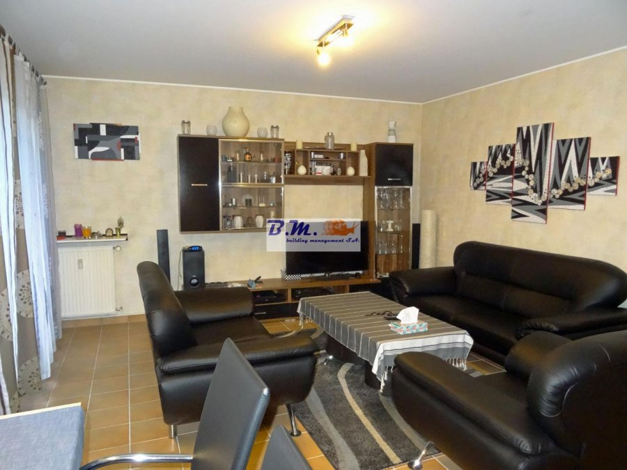 wohnung kaufen 2 schlafzimmer 94 m² dudelange foto 3