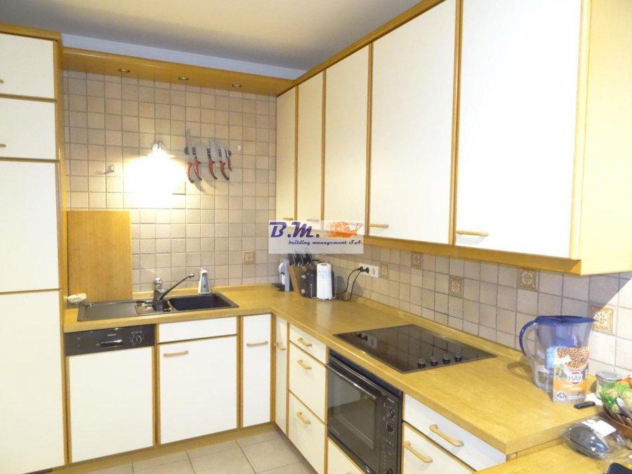 wohnung kaufen 2 schlafzimmer 94 m² dudelange foto 5