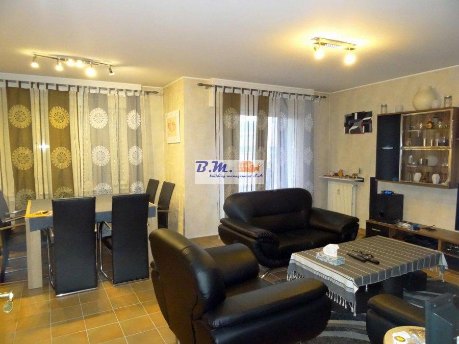 wohnung kaufen 2 schlafzimmer 94 m² dudelange foto 4