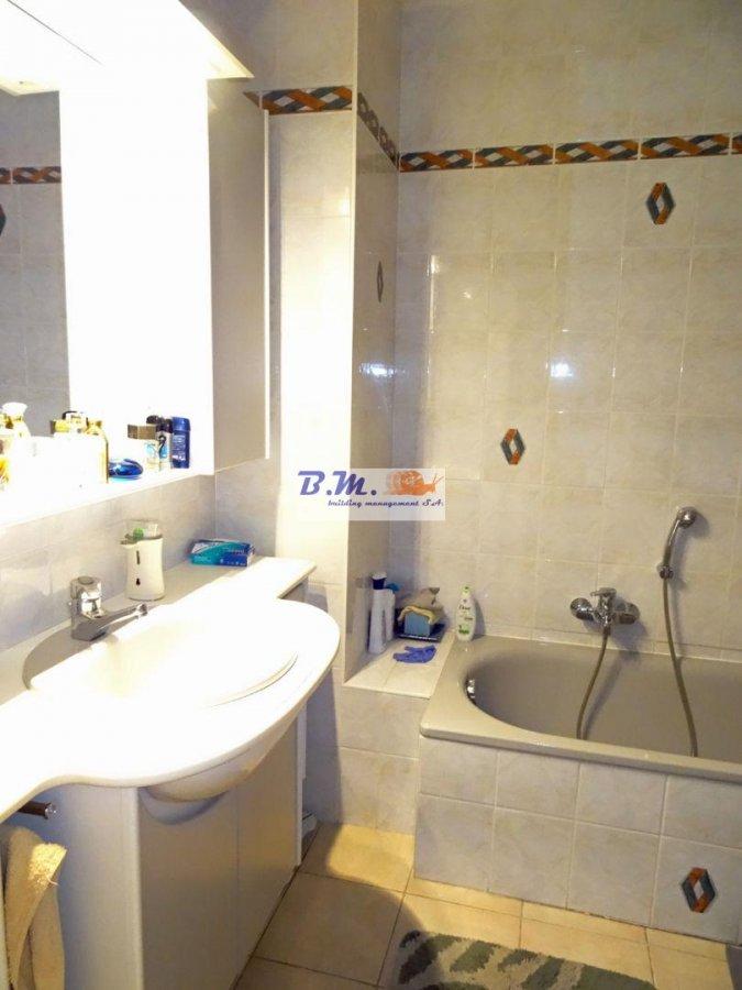 wohnung kaufen 2 schlafzimmer 94 m² dudelange foto 6