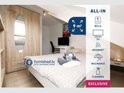 Bedroom for rent 10 bedrooms in Luxembourg-Hollerich - Ref. 6535005