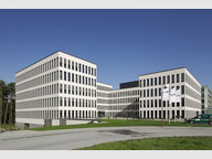 Bureau à louer à Senningerberg - Réf. 6731613