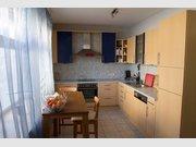 Wohnung zur Miete 2 Zimmer in Wincheringen - Ref. 5093213