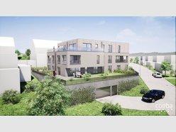 Penthouse à vendre 3 Chambres à Ettelbruck - Réf. 6023005