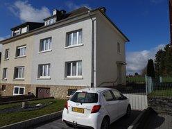 Haus zum Kauf 3 Zimmer in Sandweiler - Ref. 7137117