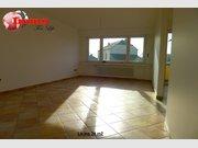 Wohnung zur Miete 2 Zimmer in Oetrange - Ref. 6092637