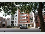 Appartement à vendre F2 à Cambrai - Réf. 5965917