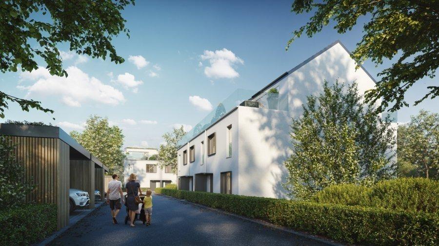 acheter maison 4 chambres 208.6 m² peppange photo 2