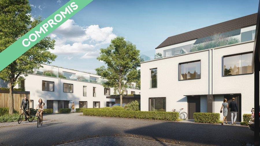acheter maison 4 chambres 208.6 m² peppange photo 1